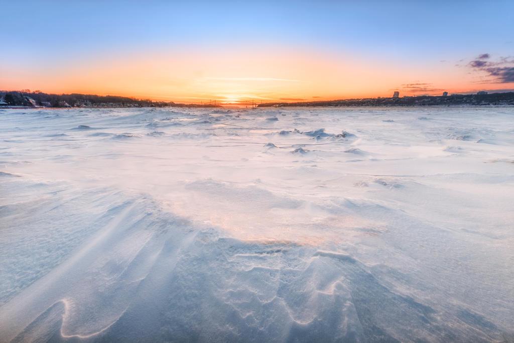 Ice cold by sxsvexen