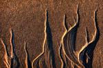 Sand shapes (2)