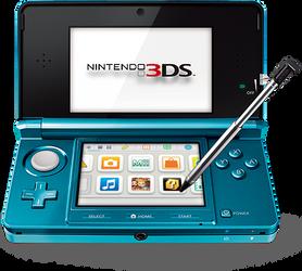 3DS Friend Code!!!!!
