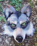 wolf quad WIP 2