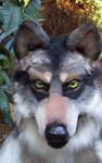 wolf mask updated