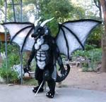 darklurker wings