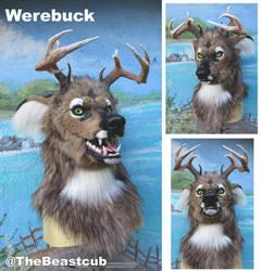 Werebuck