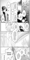 SasuSaku Mini-Doujin: Sasuke Is An Ass Man
