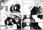 [C] WitoruniP (Manga One-Shot) Page 03+04