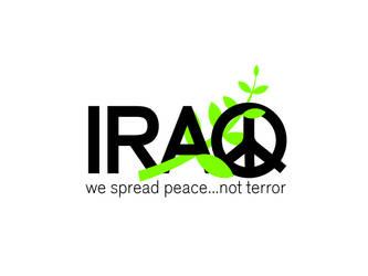 iraq by 3limalik
