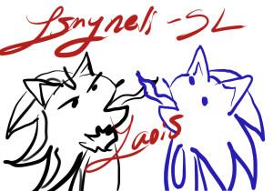 Ismyneli's Profile Picture