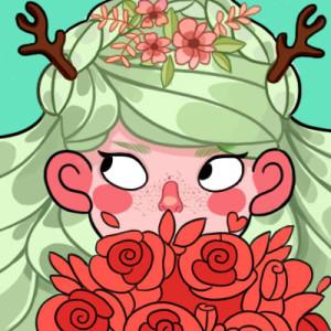 Karu-Art's Profile Picture
