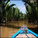 Rivers in Vietnam 6