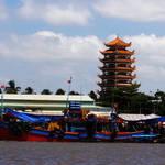 Rivers in Vietnam 5