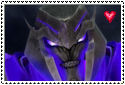 Megatron Love 1 by GeminiGirl83