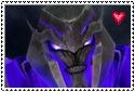 Megatron Love 1 by GeminiGirl83