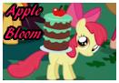 Apple Bloom by GeminiGirl83