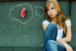 Coke Addiction : Desire