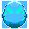 Light Lugia egg by VioletHybrid