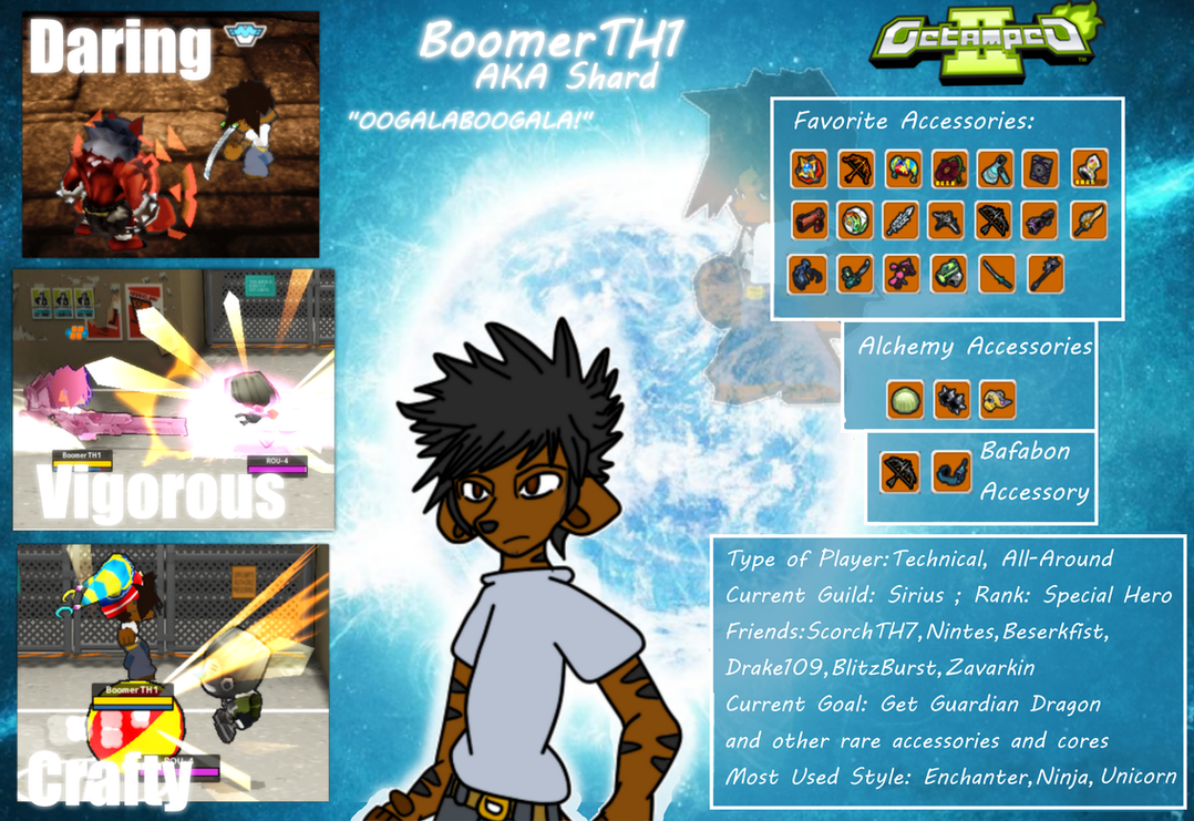 BoomerTH1 GA2 Profile by BladedShard9