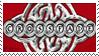 Crossfade Stamp by KelsR58