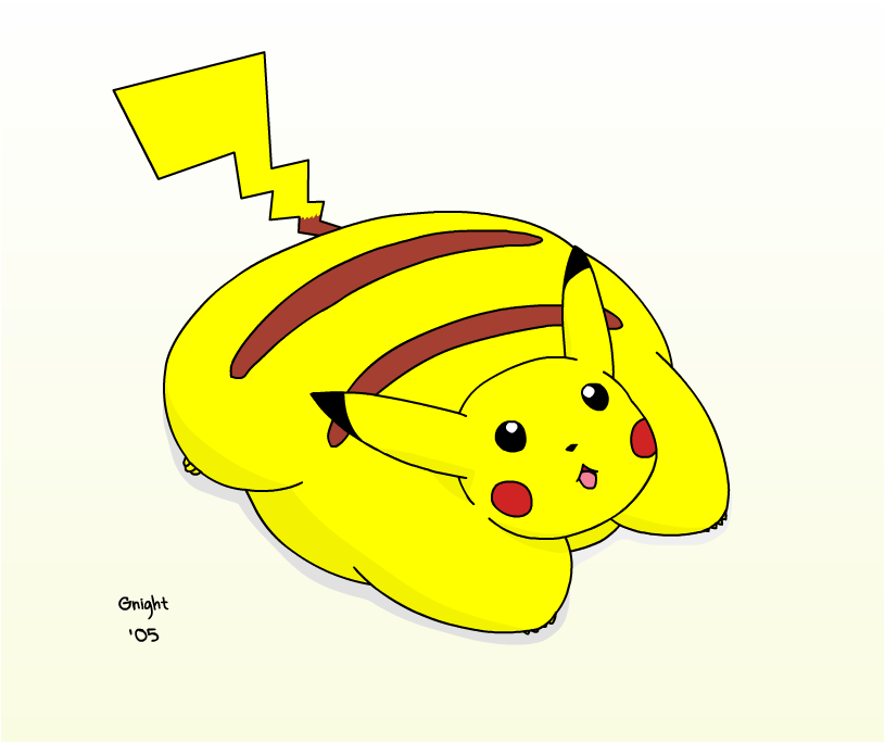 Fat_pikachu_by_Gnight.png