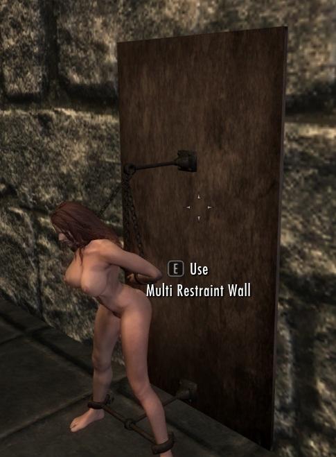 smotret-vse-vse-porno