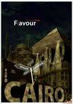 cairo flavour