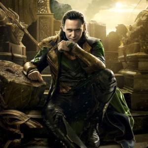Loki-Odinson's Profile Picture