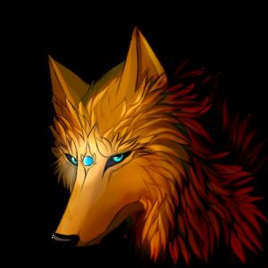 HimaMoriq's Profile Picture