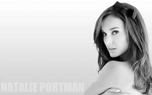 Natalie Portman by cesaraquino