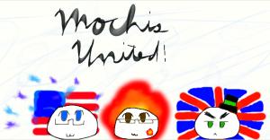 MochiEmber's Profile Picture