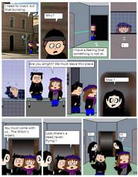 Season 1 Ep.2.5 Page 4 by avillemedia