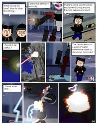 Season 1 Ep.2.5 Page 6 by avillemedia