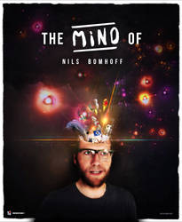 The mind of Nils Bomhoff! by pcwunder