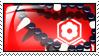 Inucest Support Stamp by DemitriaMiriam