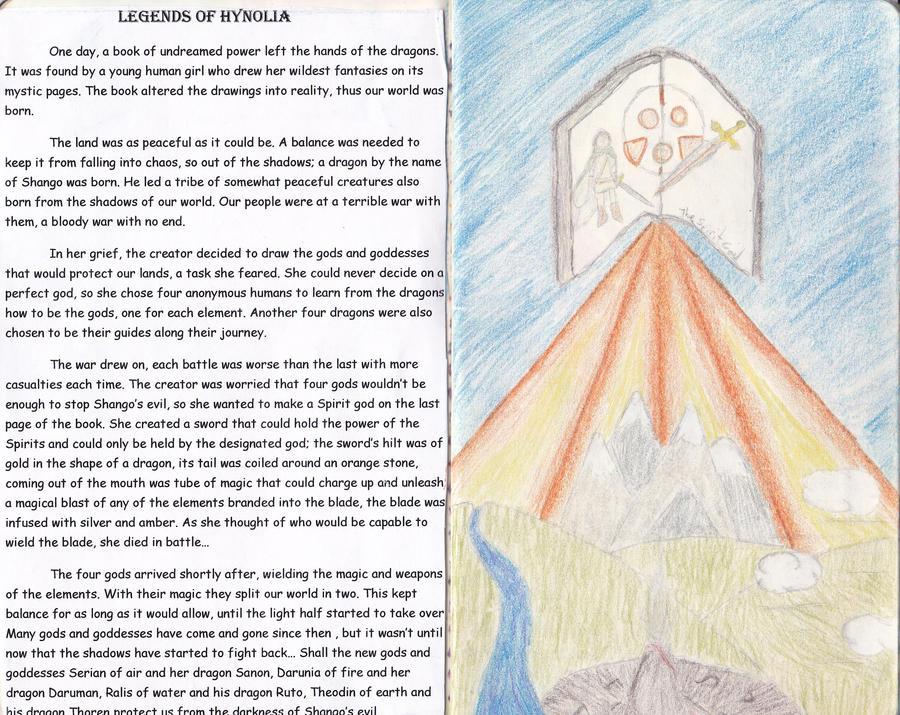 Sketchbook pg7 by dragonrider-nd6
