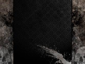 Myspace Background 2 by MyOwnDisgrace92