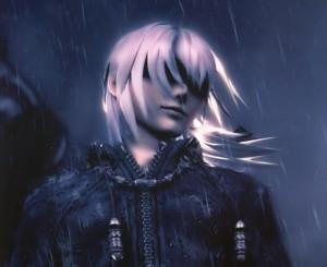 EberthRiku's Profile Picture