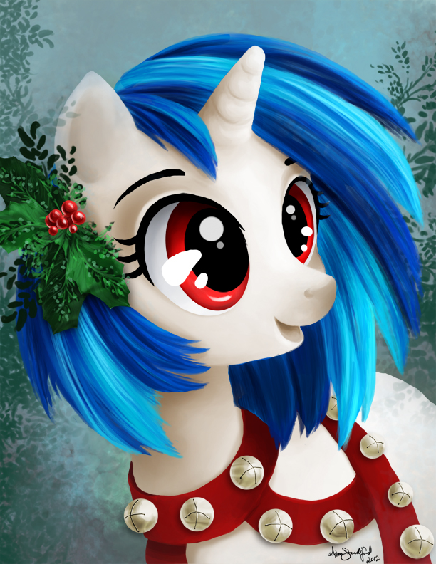 merry_christmas_from_vinyl_scratch_by_tuyla-d5nuwvy.jpg