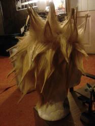 New Naruto Wig 4