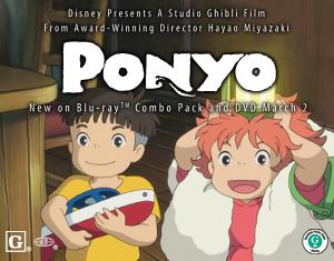 Ponyo contest entry 300x235 by dijimucks