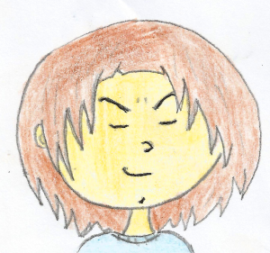 Tagpower's Profile Picture