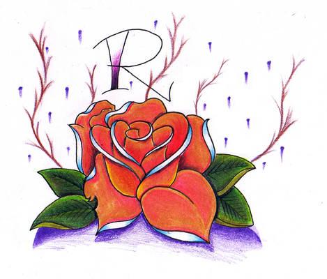Rose R