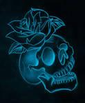 Skull thingy