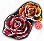 Rosesssssss