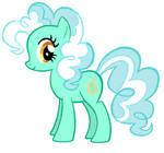 Lyra Pie
