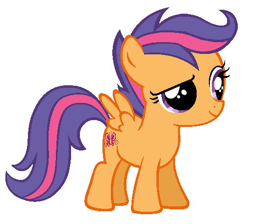 Scootaloo G3 By Durpy On Deviantart You can click on the scootaloo g3 ponies images to zoom in or click on any of the links under the images to see more releases of that type. scootaloo g3 by durpy on deviantart