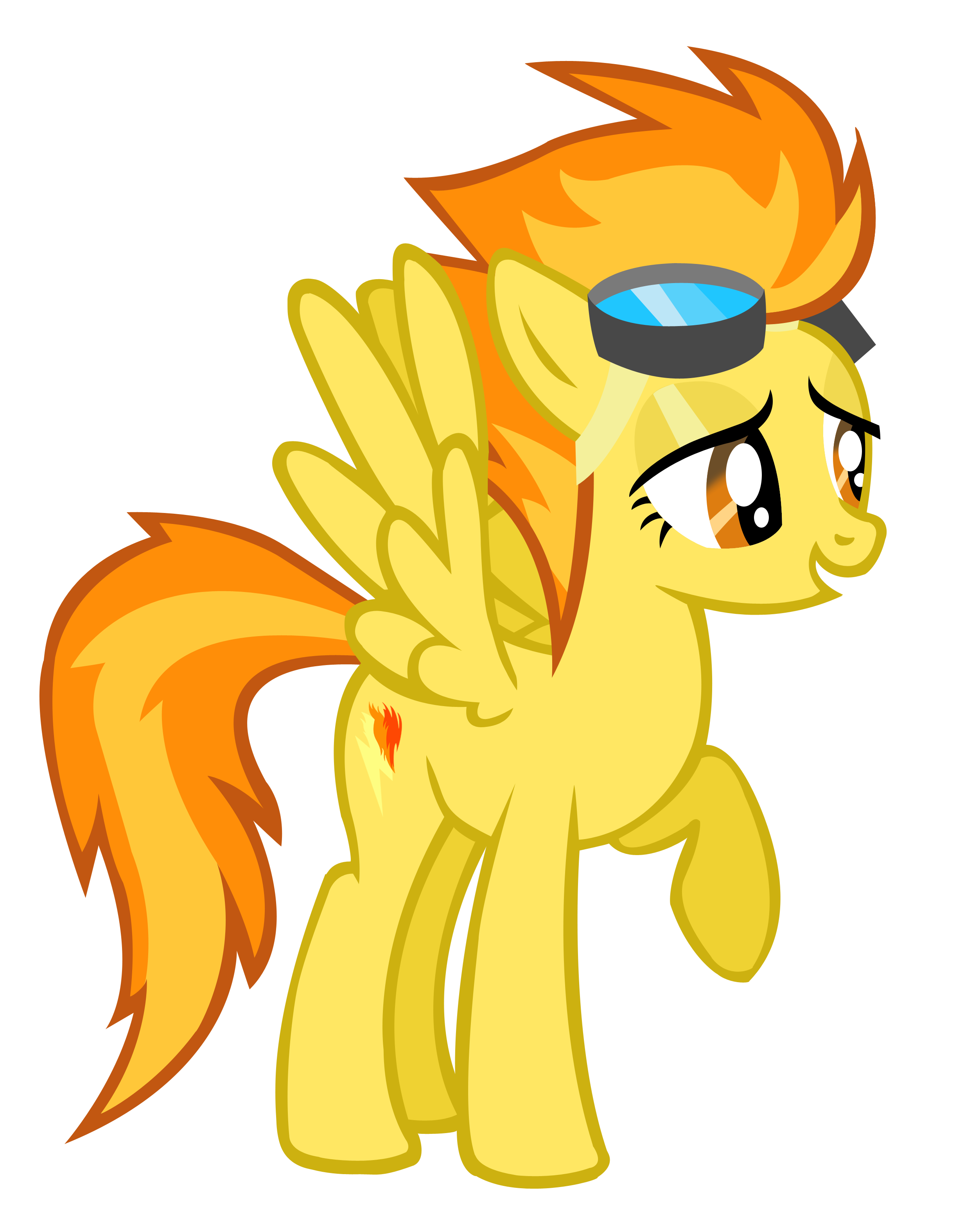 View Topic Mlpmy Little Poney Rp On Ocs Please Chicken Smoothie