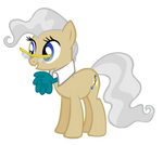 Mayor Mare vectored