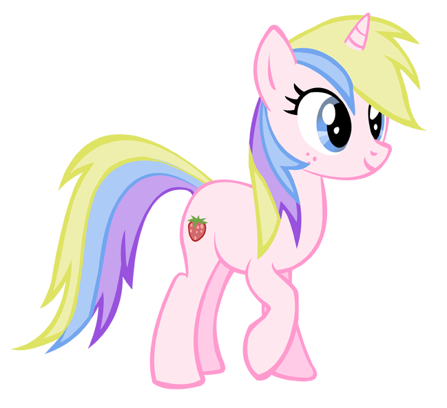 Image Result For Fluttershy Equestria Coloring