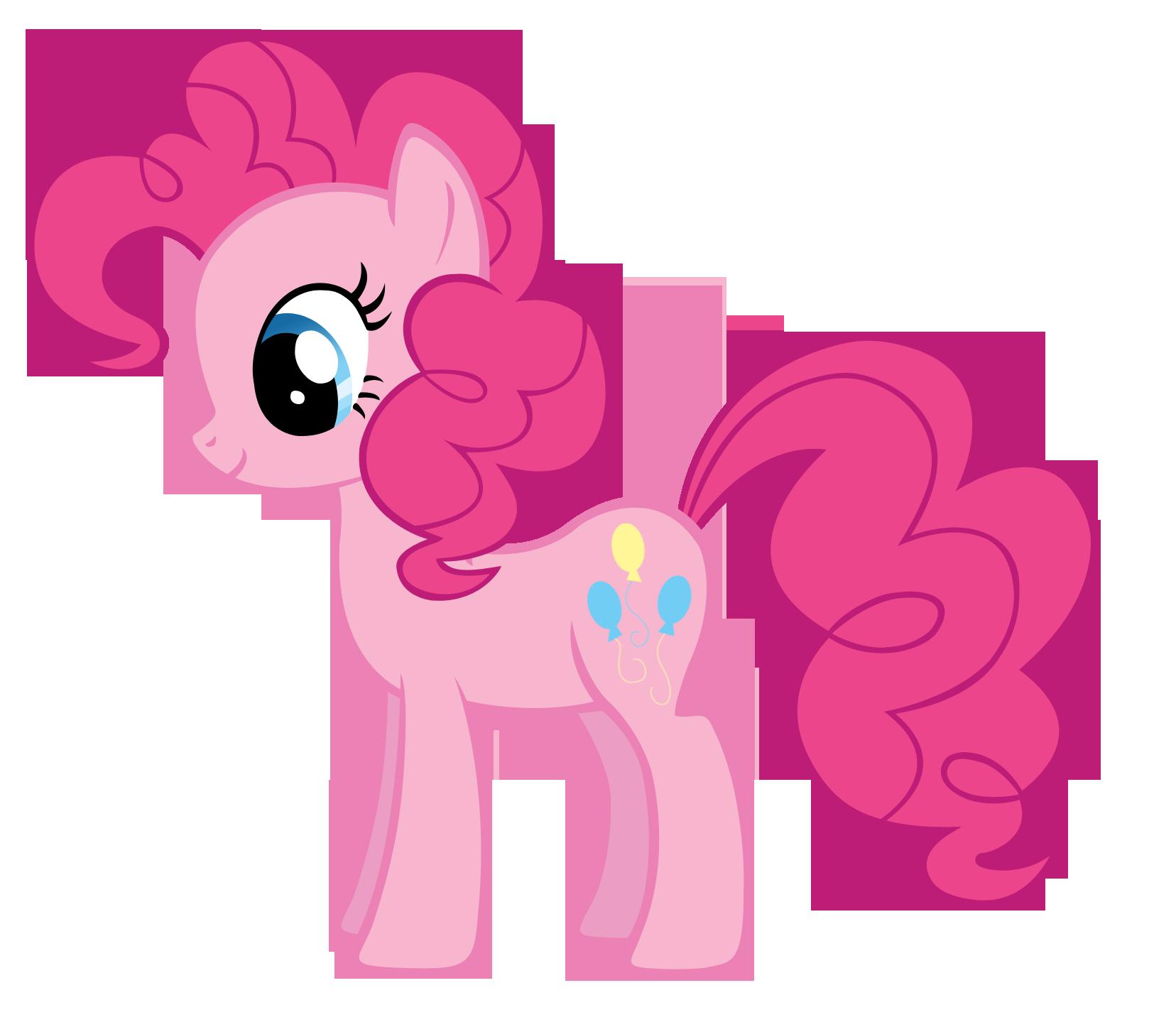 Pinkypie_