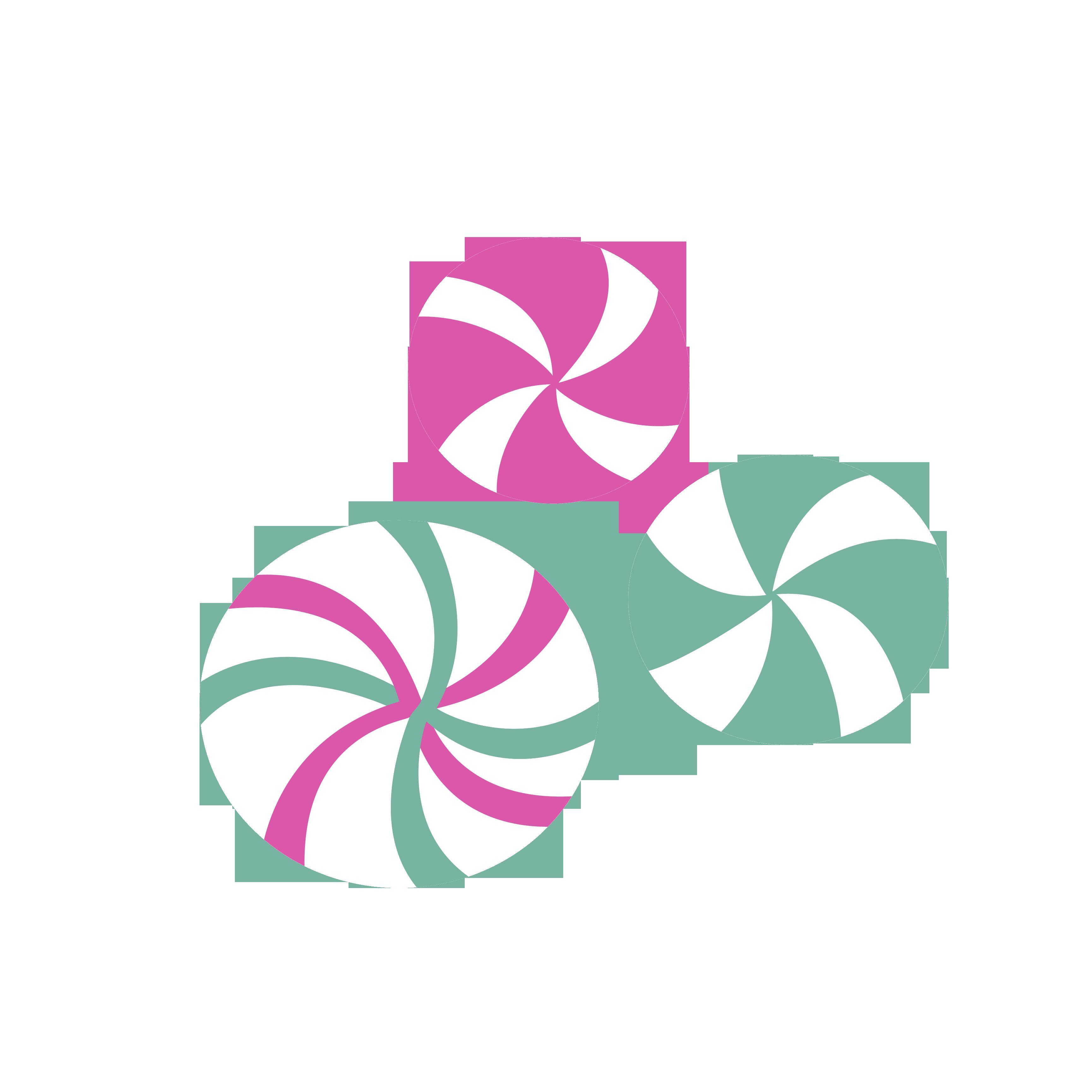 avatar_Minty522