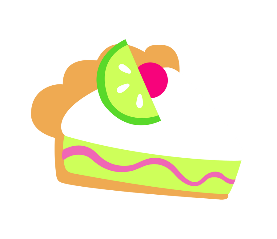 Apple Cake Drawing Thehealthycow